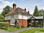 Thumbnail for sale in Elmbridge Road, Cranleigh