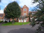 Thumbnail to rent in Holywell Close, St Annes, Brislington