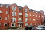 Thumbnail for sale in Blount Close, Crewe