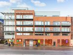 Thumbnail to rent in Unit 3, Tooting High Street, London