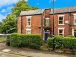Thumbnail for sale in 423, Glossop Road, Broomhall