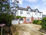Thumbnail for sale in Sully Road, Penarth