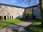 Thumbnail to rent in Tarbolton Road, Cumbernauld, North Lanarkshire G67 2Aj