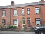Thumbnail for sale in Longford Street, Warrington