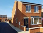 Thumbnail for sale in Dale Place, Park Road, Raunds