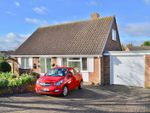 Thumbnail for sale in Four Pools Road, Evesham