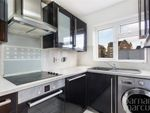 Thumbnail to rent in Fernleigh Close, Waddon, Croydon