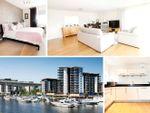 Thumbnail to rent in Picton, Watkiss Way, Cardiff Bay