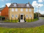 Thumbnail for sale in Walson Way, Stansted
