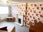 Thumbnail to rent in Kerscott Road, Wythenshawe, Manchester