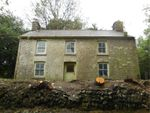 Thumbnail for sale in Berllan, Gwyddgrug, Pencader, Carmarthenshire