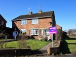 Thumbnail to rent in Wells Road, Brierley Hill
