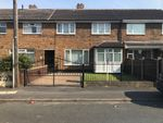 Thumbnail for sale in St Edwins Drive, Dunscroft, Doncaster