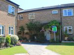 Thumbnail for sale in Yatton, North Somerset