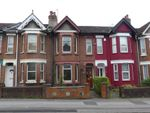 Thumbnail for sale in Romsey Road, Shirley, Southampton