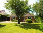 Thumbnail for sale in Ramsden Bellhouse, Billericay, Essex