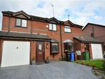 Property history Selbourne Close, Reddish, Stockport, Greater Manchester SK5