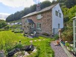 Thumbnail for sale in Betws Yn Rhos, Abergele