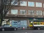 Thumbnail to rent in Sutton New Road, Birmingham