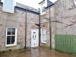 Thumbnail to rent in Hill Street, Inverness