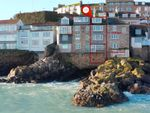 Thumbnail for sale in The Warren, St. Ives, Cornwall