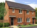 Thumbnail to rent in Eyre View, Newbold Road, Chesterfield