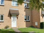 Thumbnail to rent in Limes Road, Hardwick, Cambridge