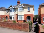 Thumbnail for sale in Desborough Road, Eastleigh