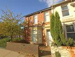 Thumbnail to rent in Bolingbroke Street, Heaton, Newcastle Upon Tyne