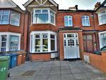 Thumbnail to rent in Locket Road, Harrow