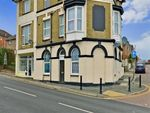 Thumbnail to rent in St. Johns Road, Ryde, Isle Of Wight