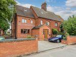 Thumbnail for sale in Potton Road, Everton, Sandy, Bedfordshire