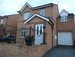 Thumbnail for sale in Dovecote Drive, Pelton Fell, Chester Le Street
