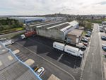 Thumbnail to rent in Block P Wednesbury Trading Estate, Wednesbury