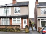 Thumbnail to rent in Cantelupe Road, Ilkeston, Derbyshire