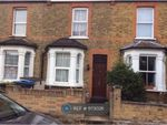 Thumbnail to rent in Glenthorne Road, Kingston Upon Thames