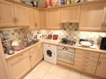 Property history 1 Ruddock Close, Edgware, Middlesex HA8