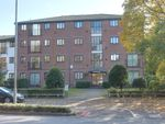 Thumbnail to rent in Chepstow Road, East Croydon