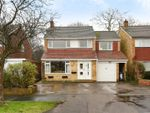 Thumbnail for sale in Greenfield Crescent, Waterlooville