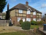 Property history West Close, Barnet EN4