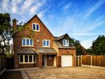 Thumbnail for sale in Chilwell Lane, Bramcote