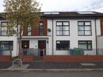 Thumbnail for sale in St. Edwards Road, Manchester, Greater Manchester, Uk