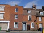 Thumbnail for sale in Barton Street, Tewkesbury, Gloucestershire
