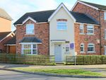 Thumbnail for sale in Abbey Park Way, Wychwood Village, Weston