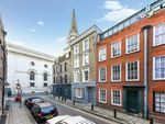 Thumbnail to rent in Wilkes Street, London