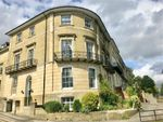 Thumbnail for sale in Clifton Terrace, Winchester, Hampshire