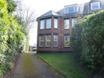 Thumbnail to rent in 10 Snowdon Road, Westbourne, Bournemouth