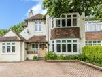 Thumbnail for sale in Mayfield Road, South Croydon