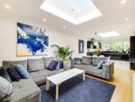 Thumbnail for sale in Valley Drive, Kingsbury, London