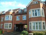 Thumbnail to rent in Dalton Road, Earlsdon, Coventry